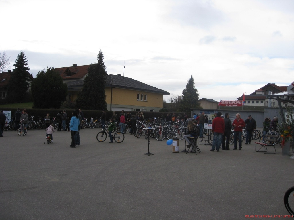 Fahrrad-Sonderschau 2008 2010-03-20 10-38-25