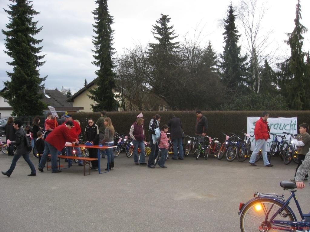 Fahrrad-Sonderschau 2008 2010-03-20 10-38-41