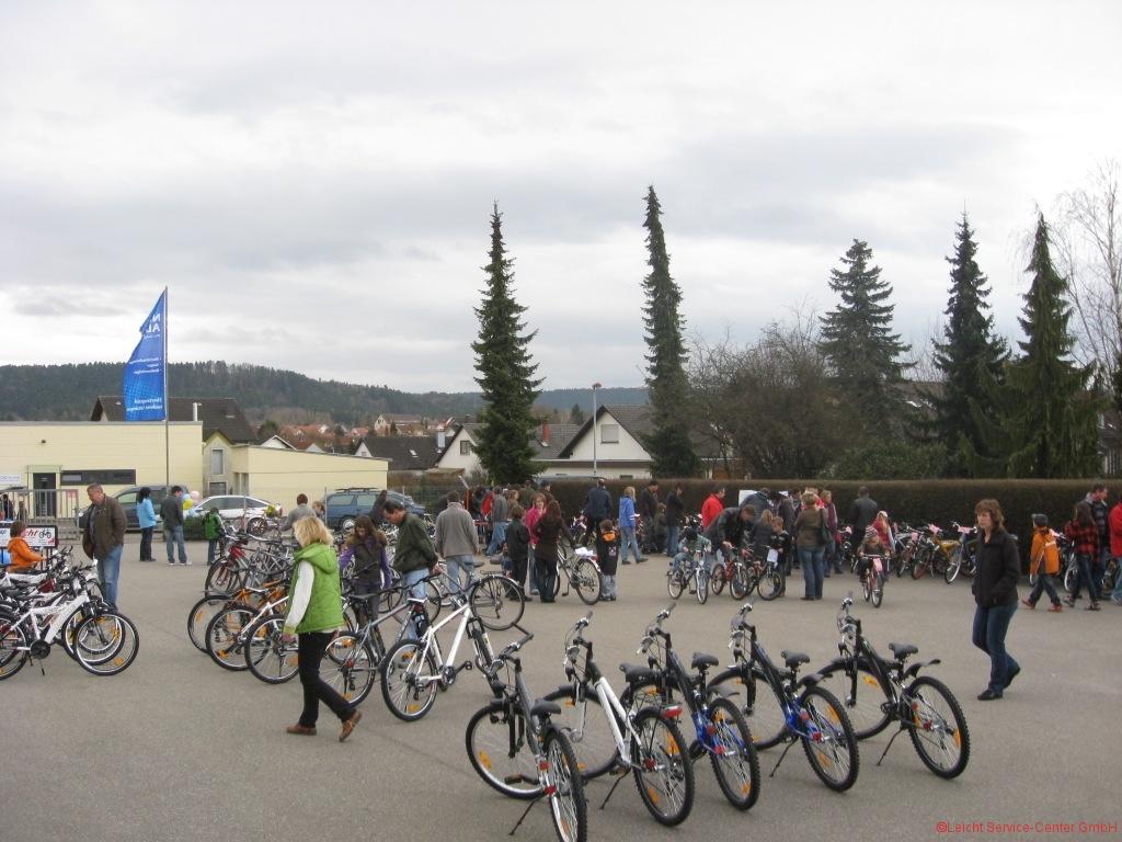 Fahrrad-Sonderschau 2008 2010-03-20 10-39-02