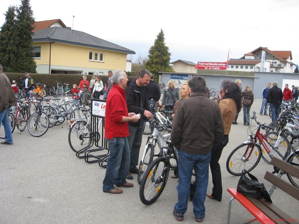 Fahrrad-Sonderschau 2008 2010-03-20 11-53-32