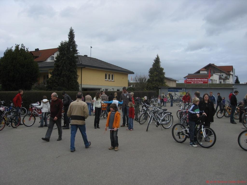 Fahrrad-Sonderschau 2008 2010-03-20 11-53-42
