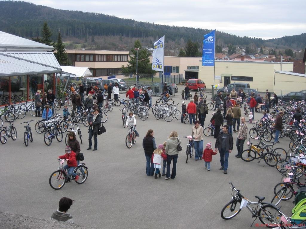 Fahrrad-Sonderschau 2008 2010-03-20 11-54-25