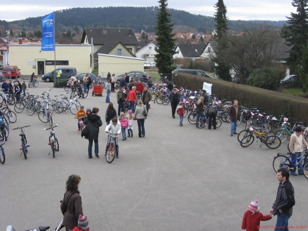 Fahrrad-Sonderschau 2008 2010-03-20 11-54-40