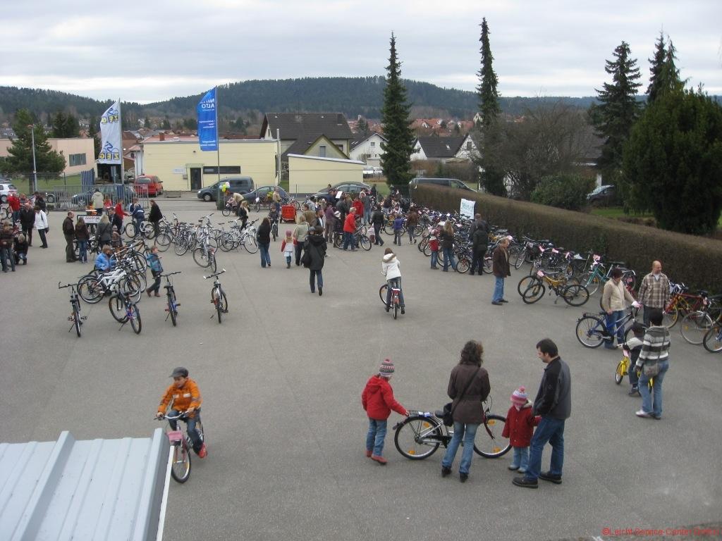 Fahrrad-Sonderschau 2008 2010-03-20 11-54-45