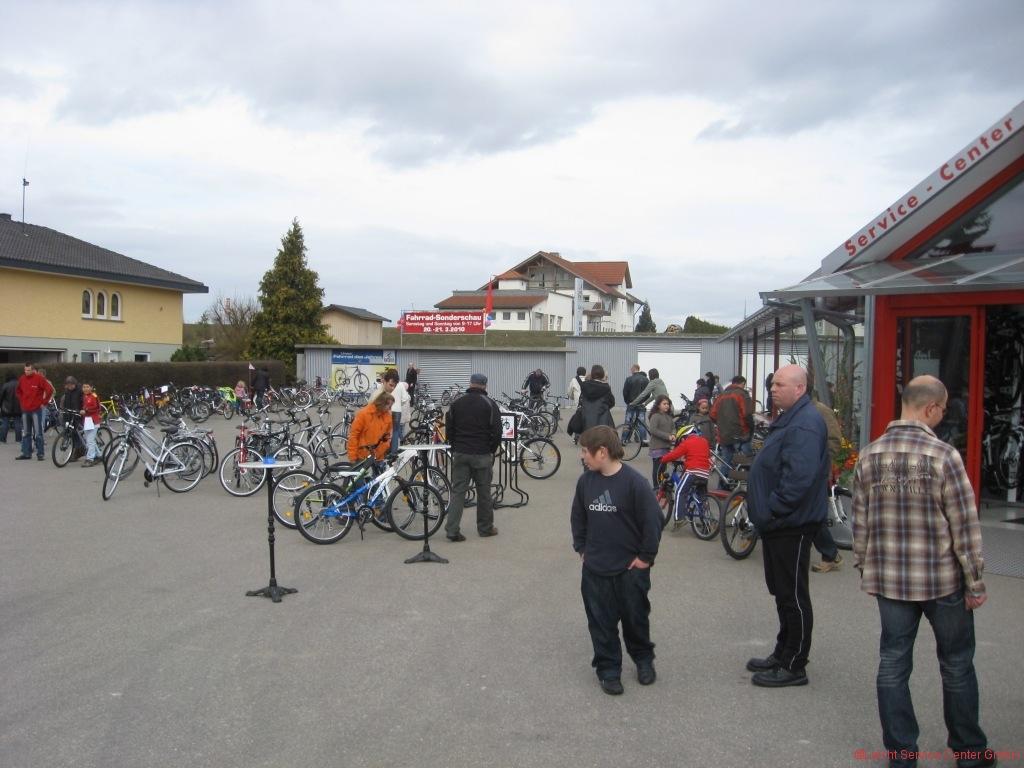 Fahrrad-Sonderschau 2008 2010-03-20 12-12-59