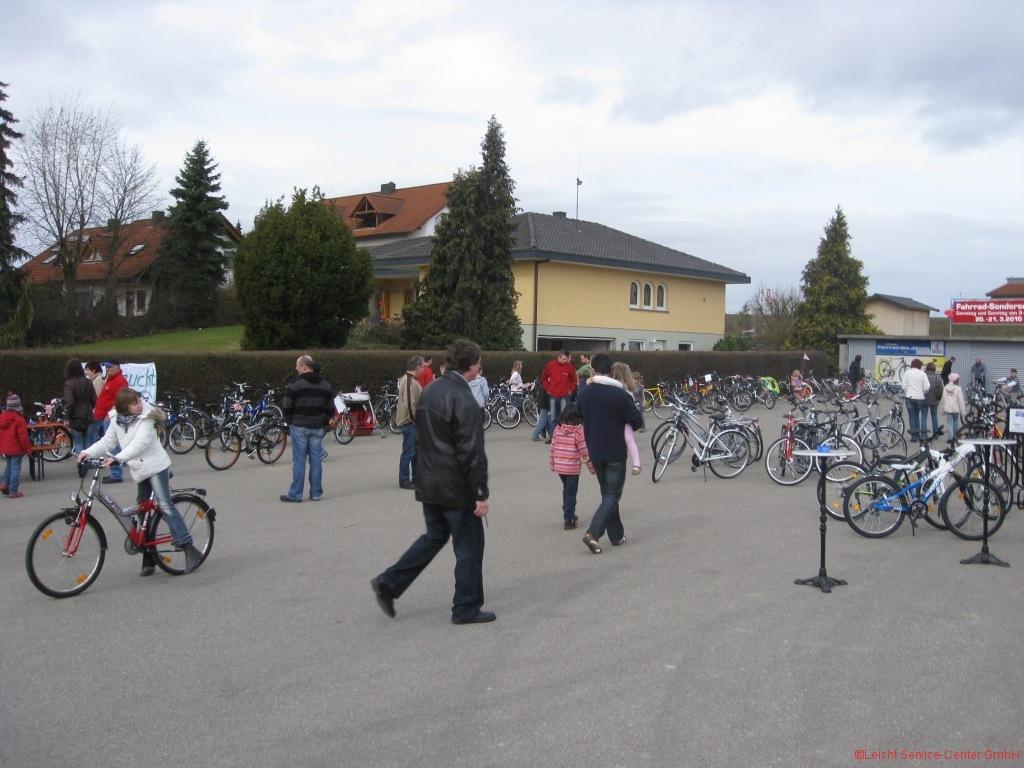 Fahrrad-Sonderschau 2008 2010-03-20 12-13-02
