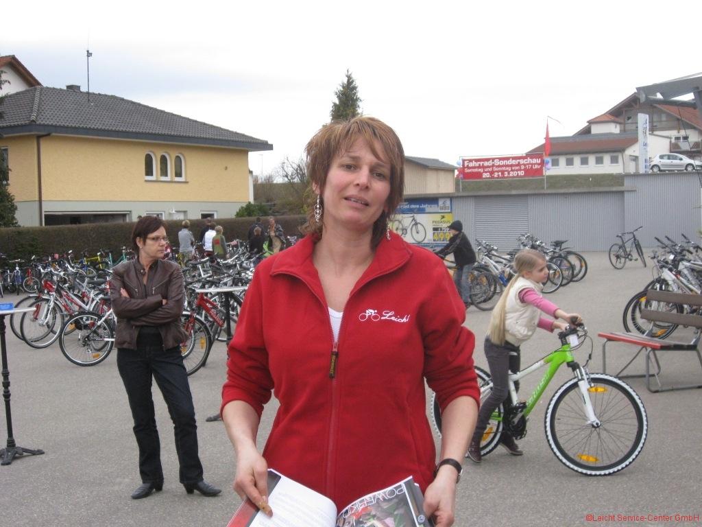 Fahrrad-Sonderschau 2008 2010-03-20 14-51-38