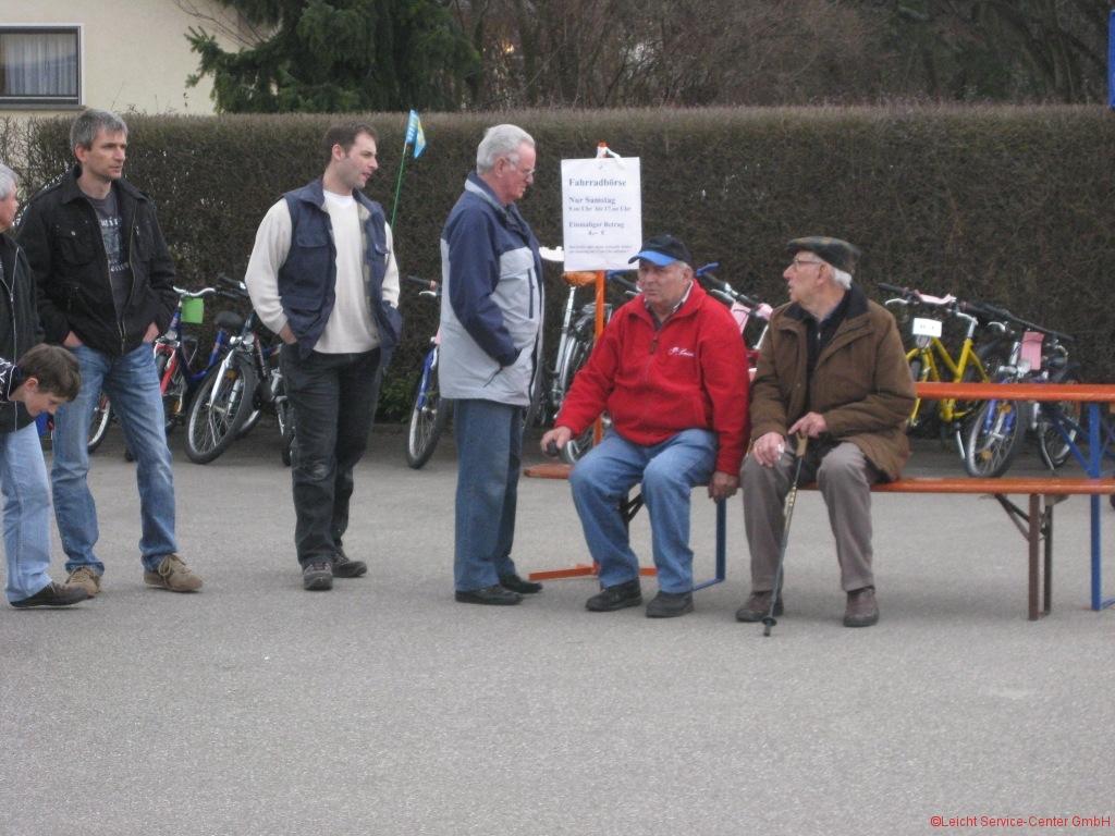 Fahrrad-Sonderschau 2008 2010-03-20 16-11-12