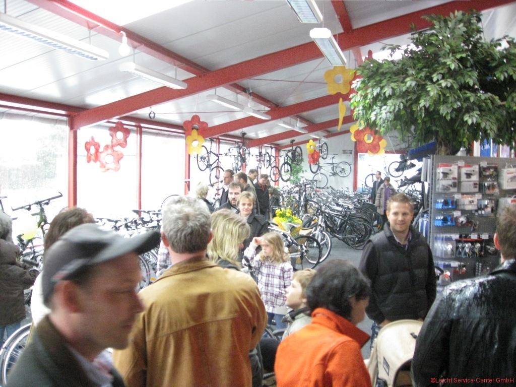 Fahrrad-Sonderschau 2008 2010-03-21 16-12-19