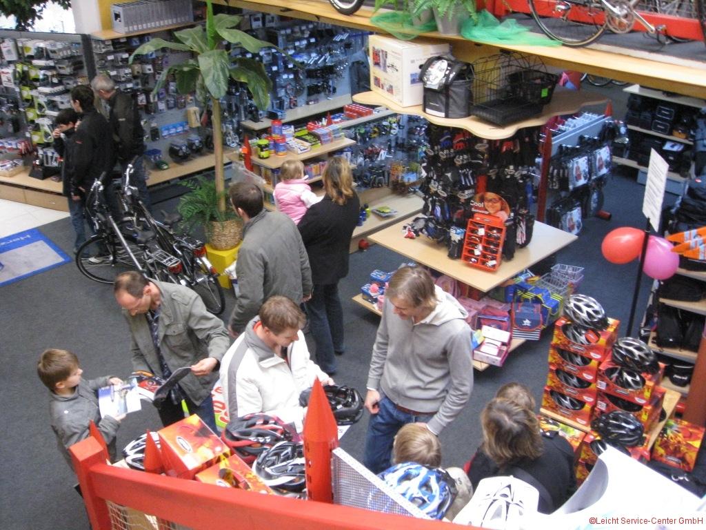 Fahrrad-Sonderschau 2008 2010-03-21 16-14-05
