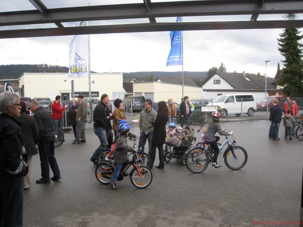 Fahrrad-Sonderschau 2008 2010-03-21 17-30-47