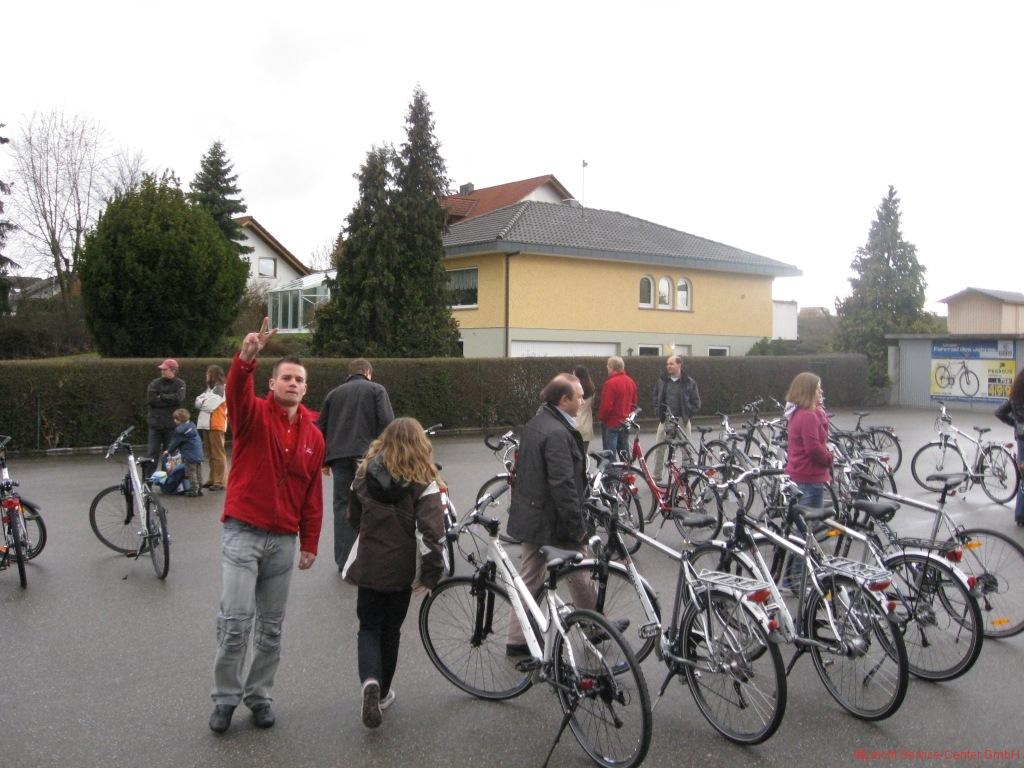 Fahrrad-Sonderschau 2008 2010-03-21 17-30-53