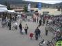 Fahrrad-Sonderschau 2010