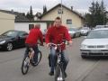 Fahrrad-Sonderschau 2008 2010-03-20 14-50-51