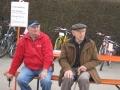 Fahrrad-Sonderschau 2008 2010-03-20 16-11-24