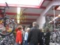 Fahrrad-Sonderschau 2008 2010-03-21 16-13-35