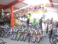Fahrrad-Sonderschau 2008 2010-03-21 16-13-45