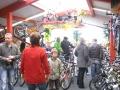 Fahrrad-Sonderschau 2008 2010-03-21 16-13-49