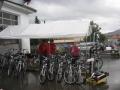 Fahrrad-Sonderschau 2008 2010-03-21 16-15-37