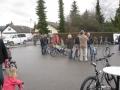 Fahrrad-Sonderschau 2008 2010-03-21 17-30-57