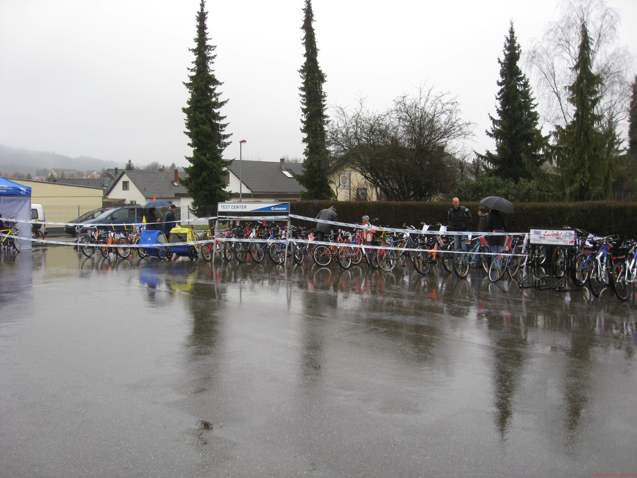 Fahrrad-Sonderschau 2011-03-19 11-03-24
