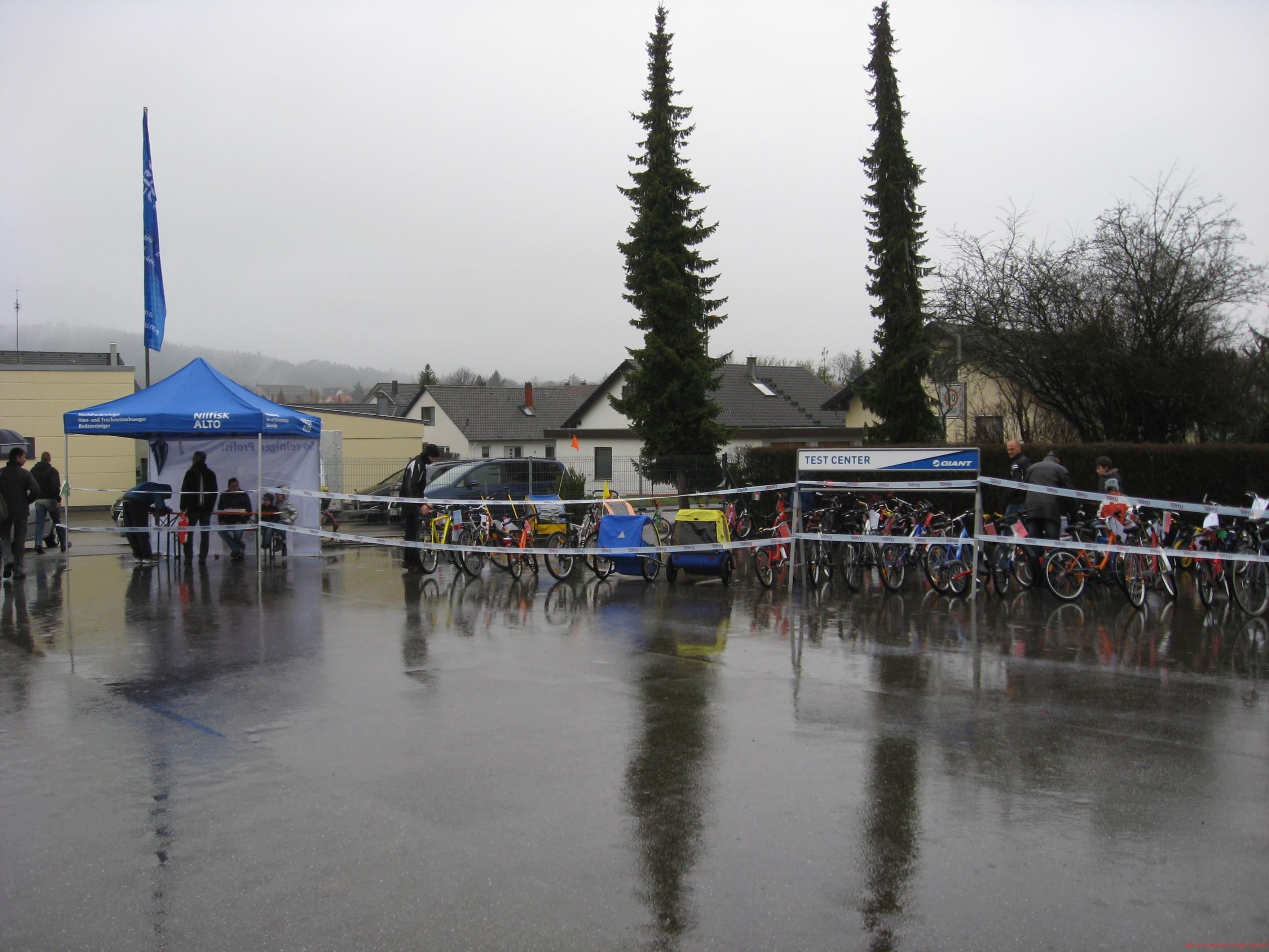 Fahrrad-Sonderschau 2011-03-19 11-03-36