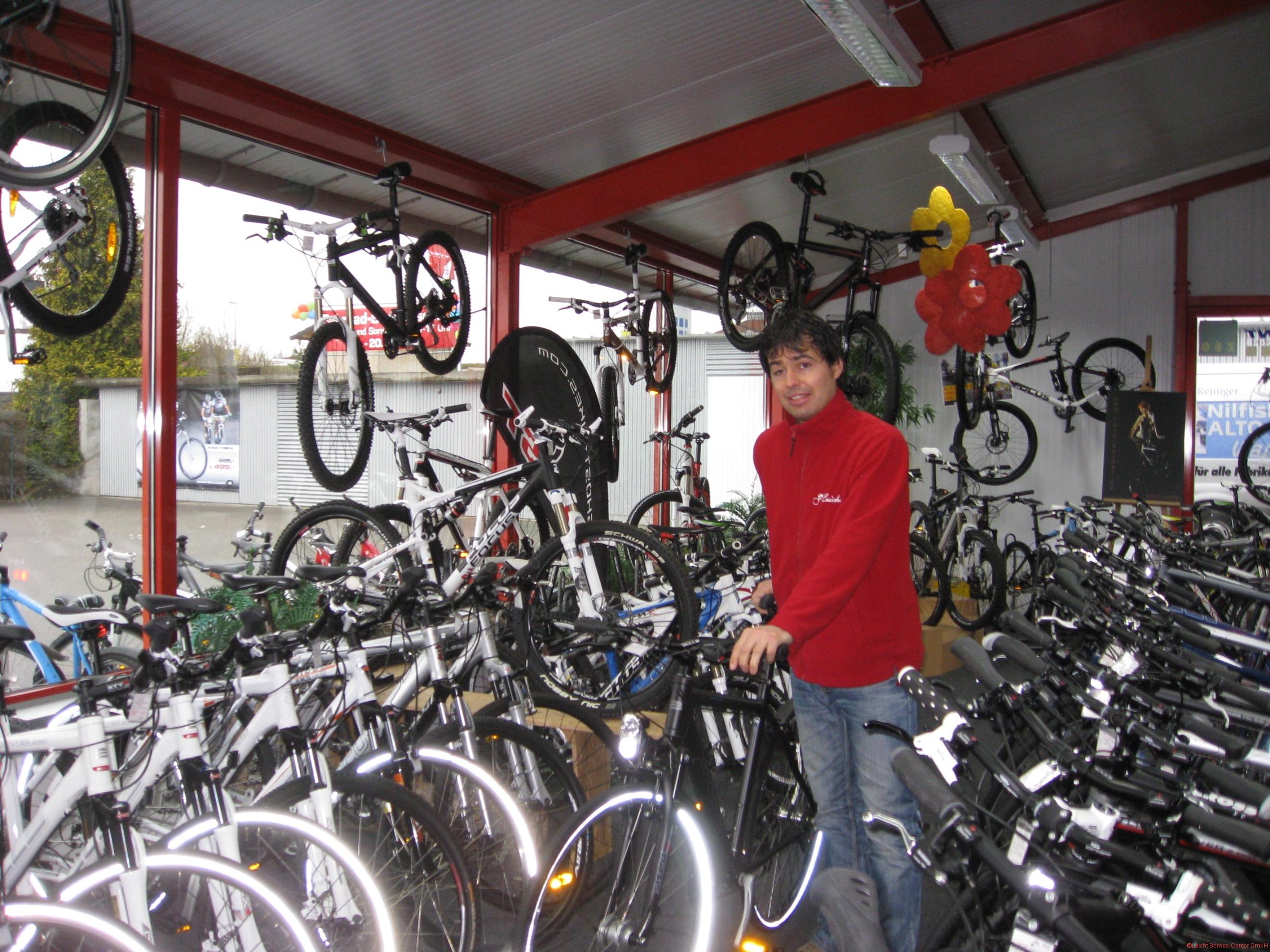 Fahrrad-Sonderschau 2011-03-19 16-15-48
