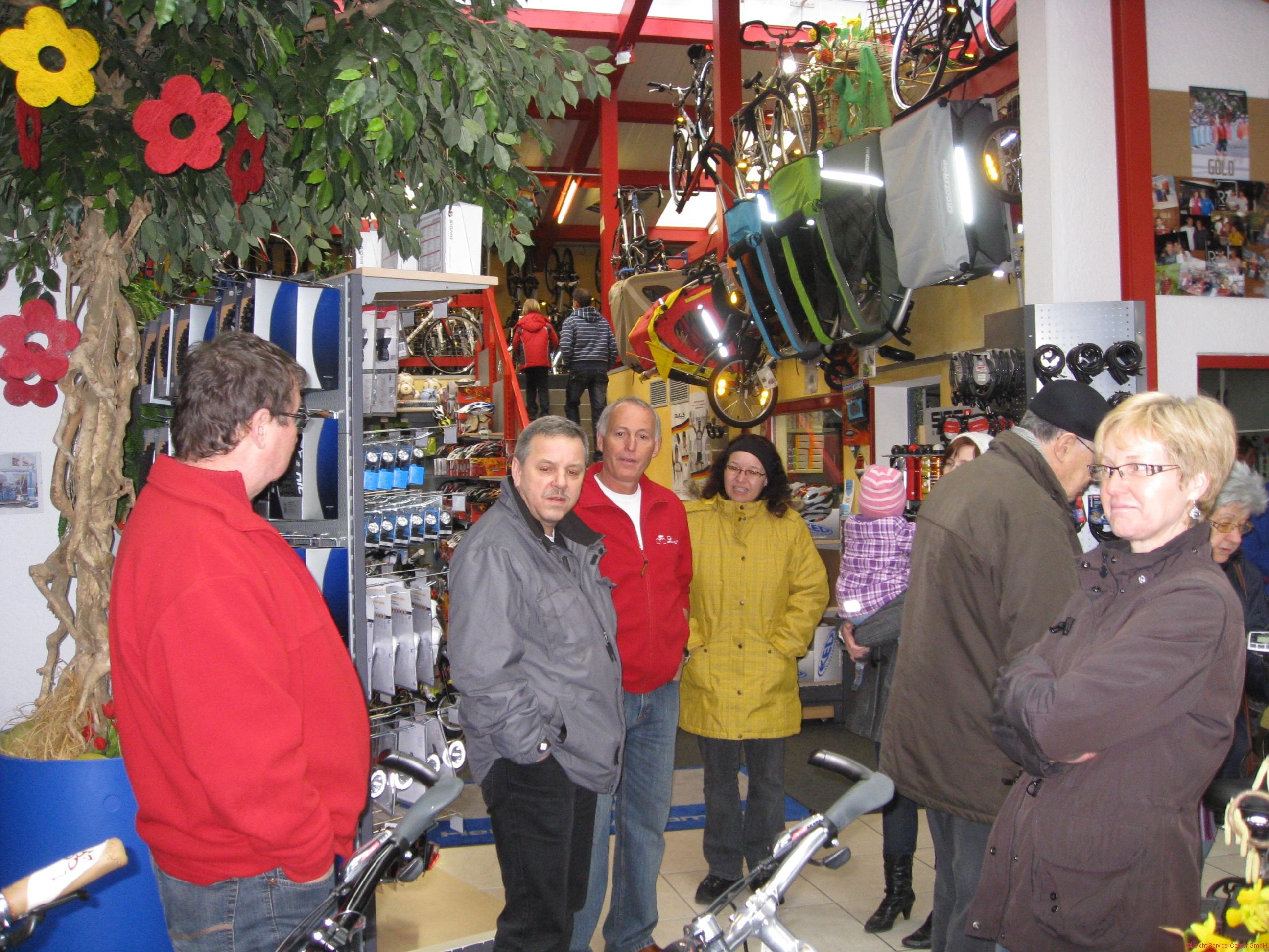 Fahrrad-Sonderschau 2011-03-19 17-03-32