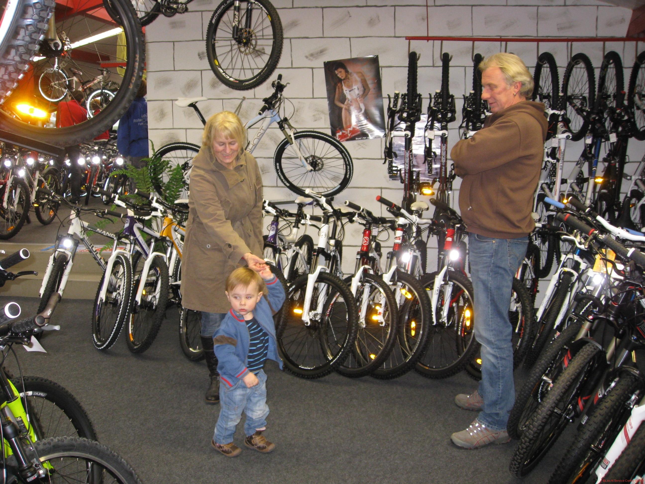 Fahrrad-Sonderschau 2011-03-19 17-04-55