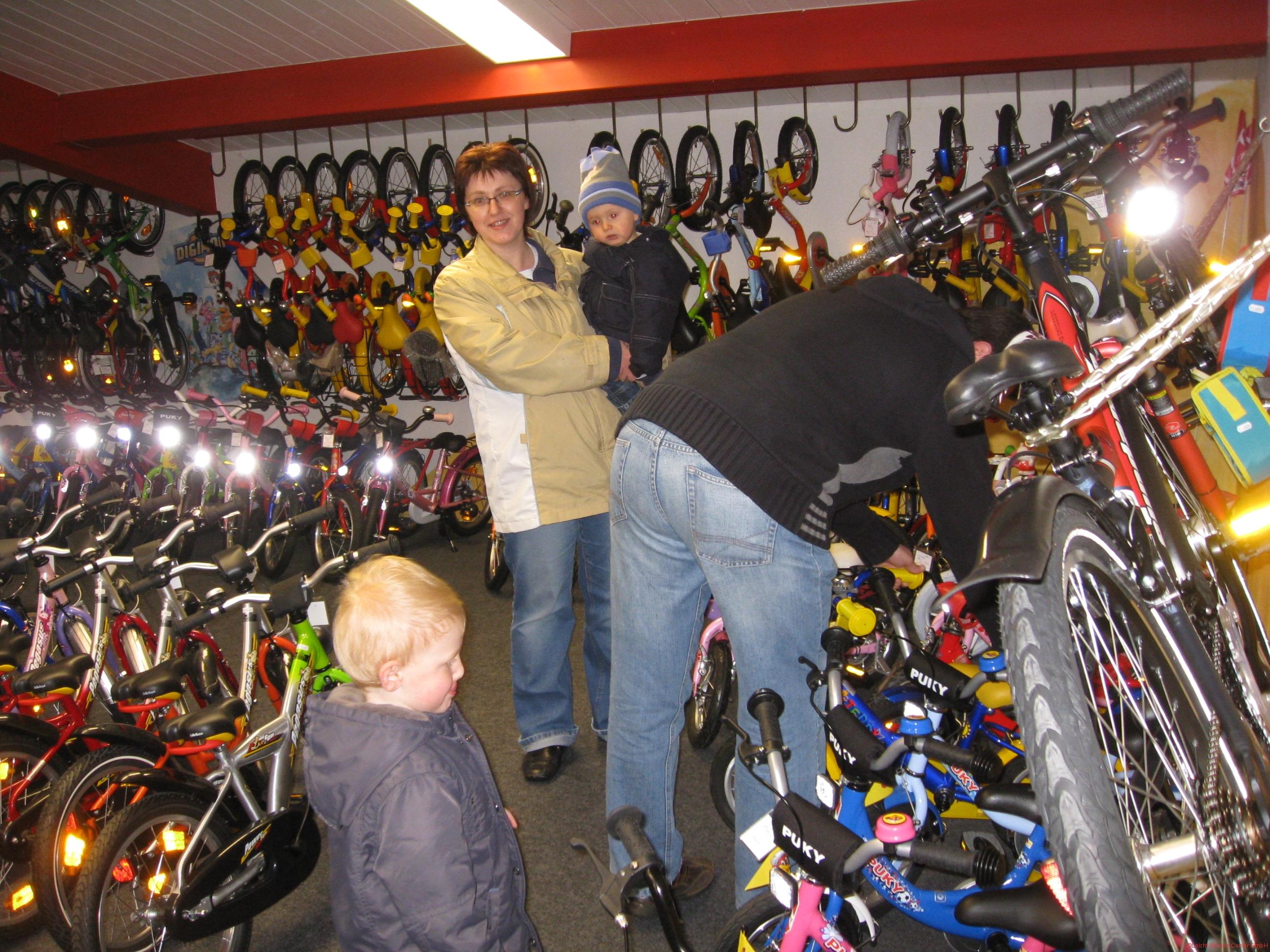 Fahrrad-Sonderschau 2011-03-19 17-08-20