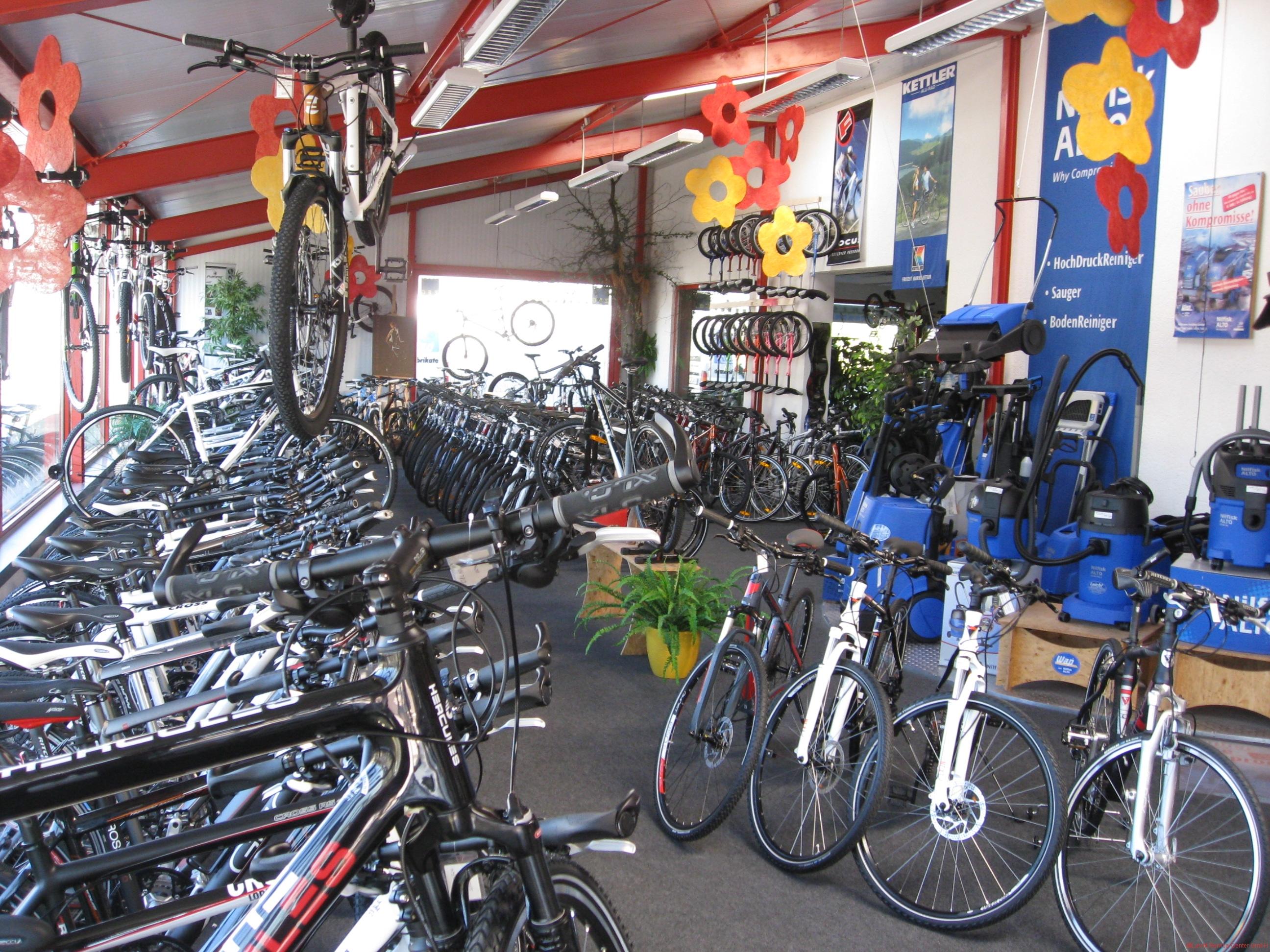 Fahrrad-Sonderschau 2011-03-20 11-07-28