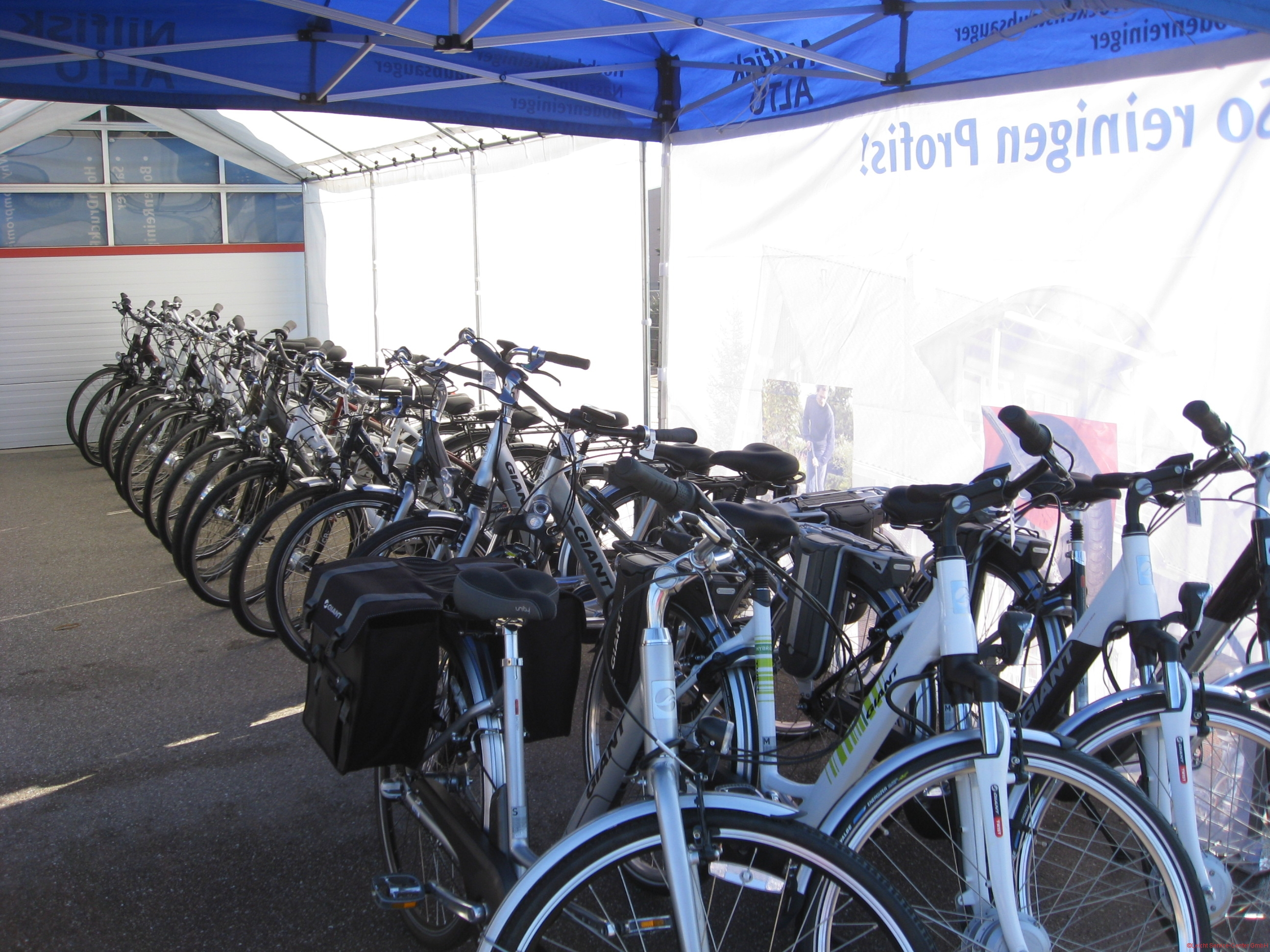 Fahrrad-Sonderschau 2011-03-20 11-07-47