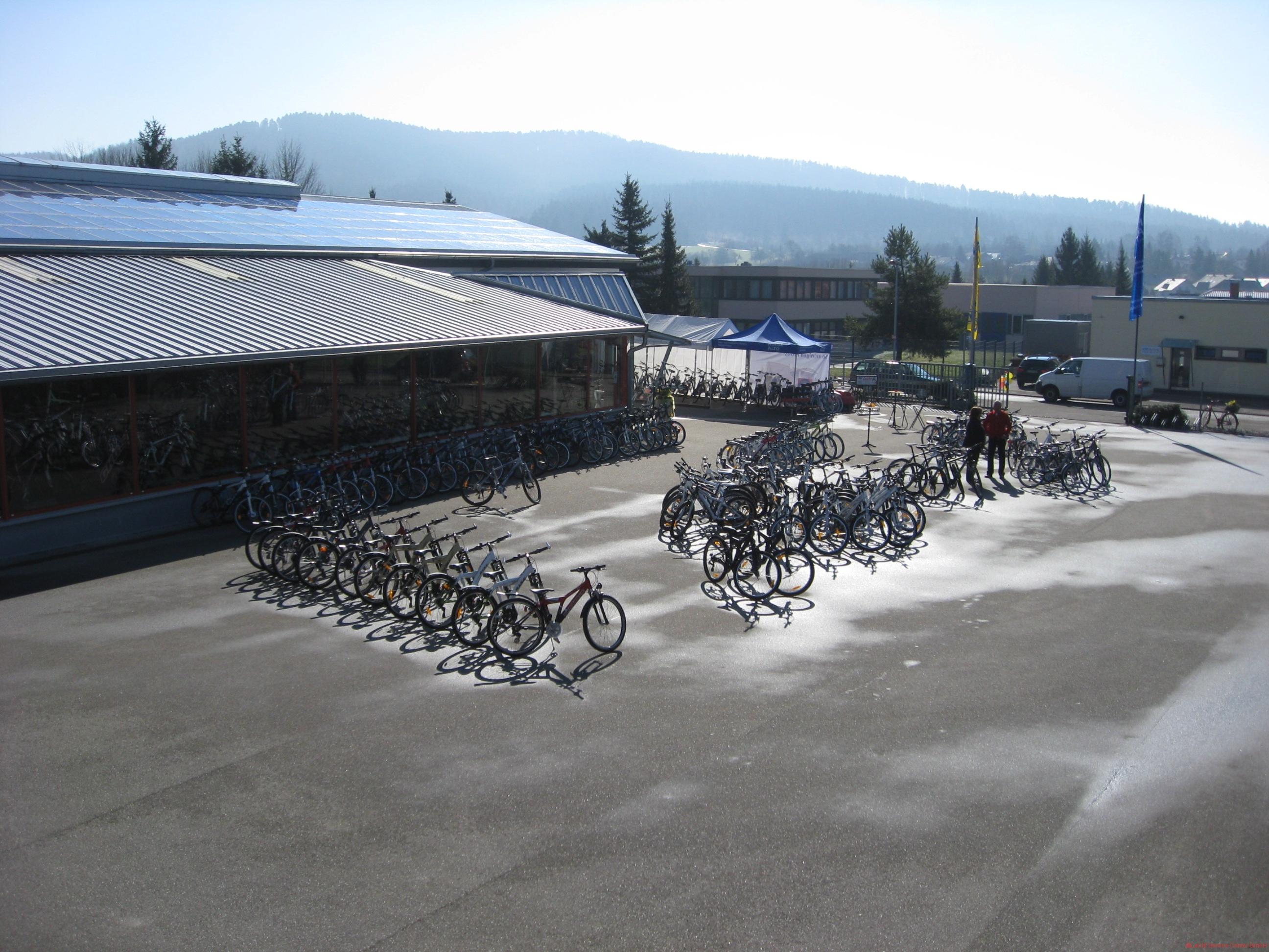 Fahrrad-Sonderschau 2011-03-20 11-09-17