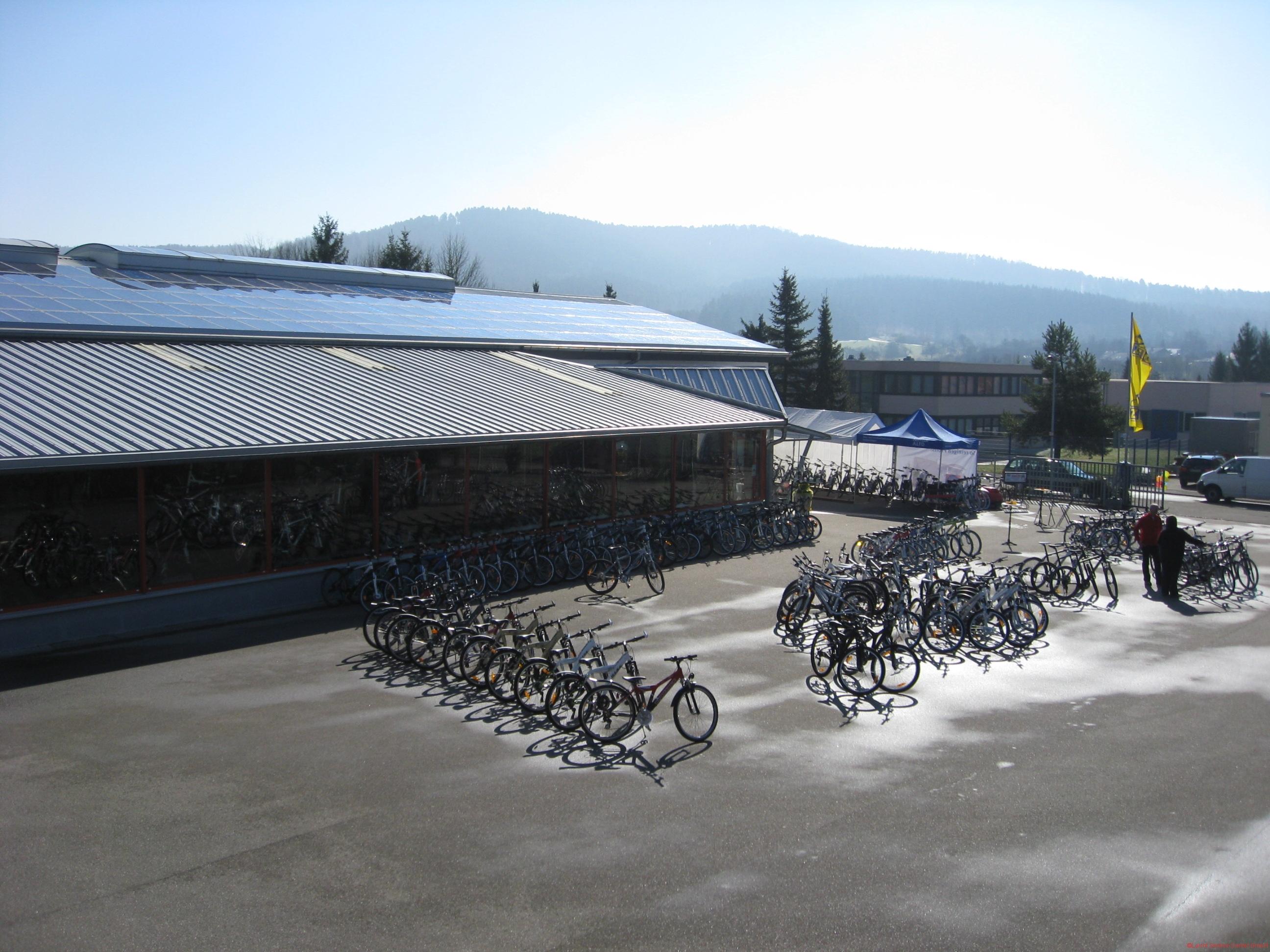Fahrrad-Sonderschau 2011-03-20 11-09-42
