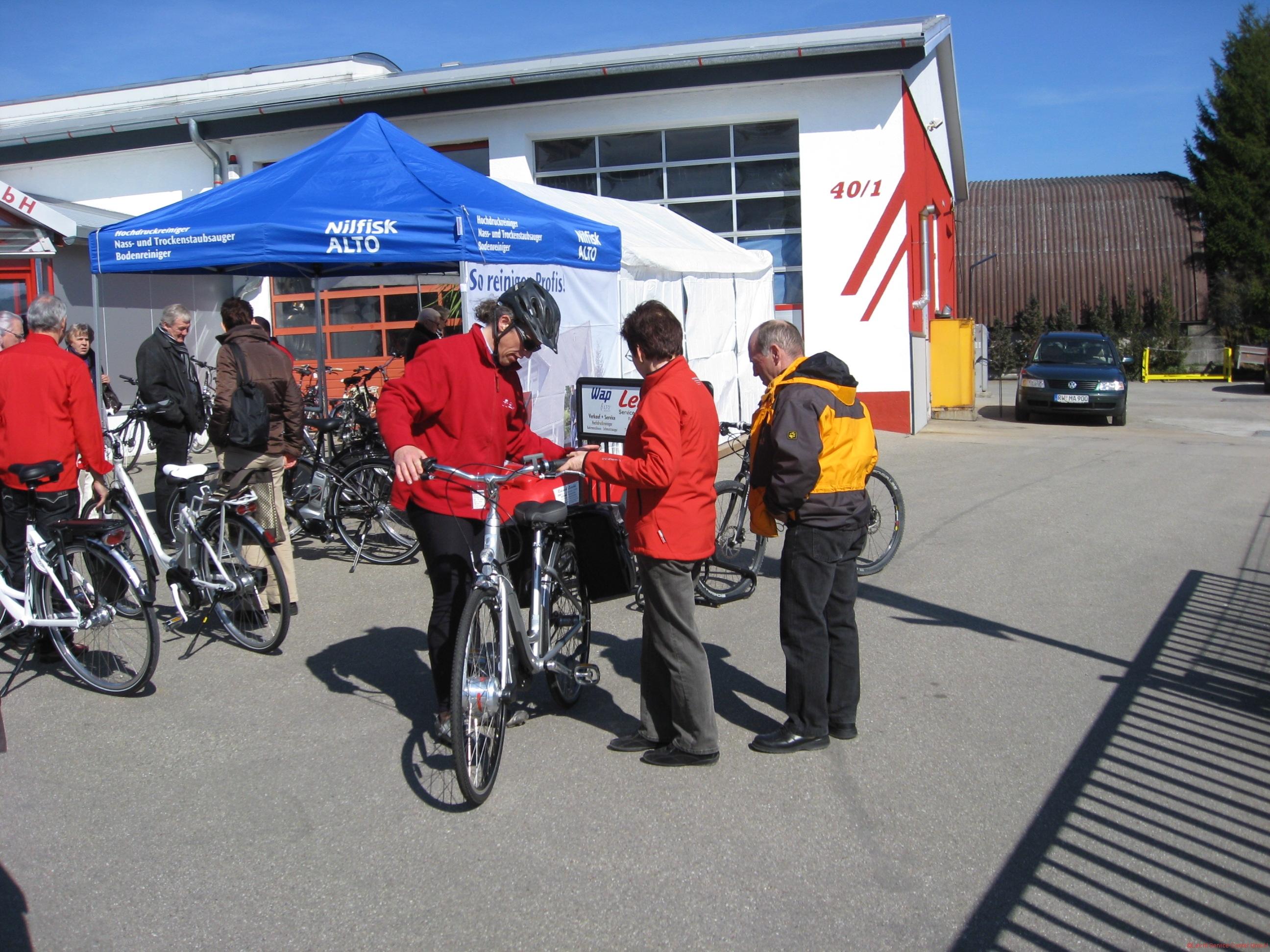 Fahrrad-Sonderschau 2011-03-20 14-49-17