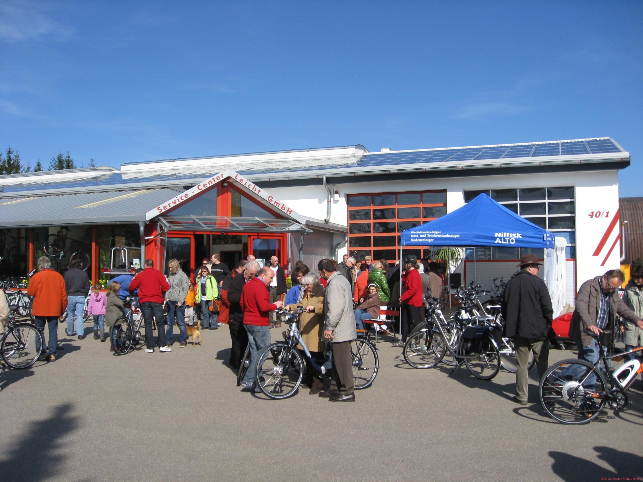 Fahrrad-Sonderschau 2011-03-20 15-25-50