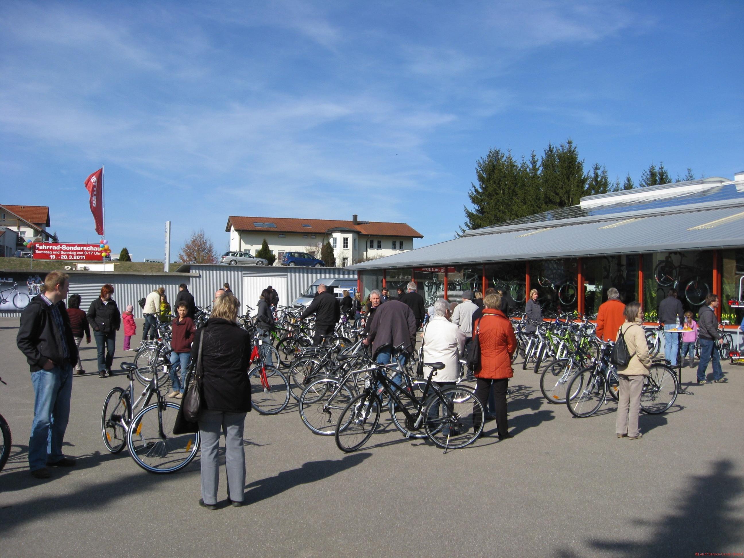 Fahrrad-Sonderschau 2011-03-20 15-25-54