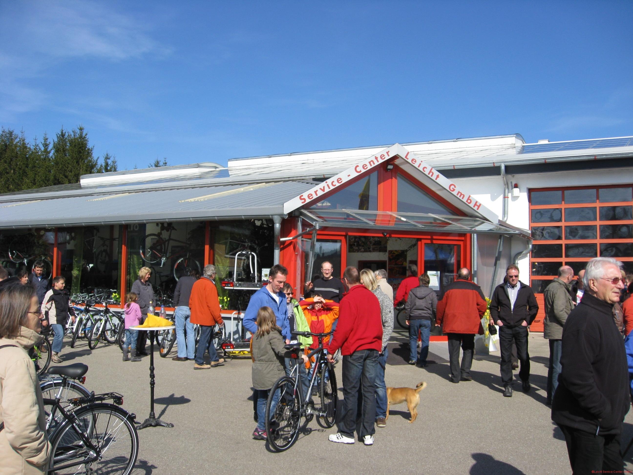 Fahrrad-Sonderschau 2011-03-20 15-26-01