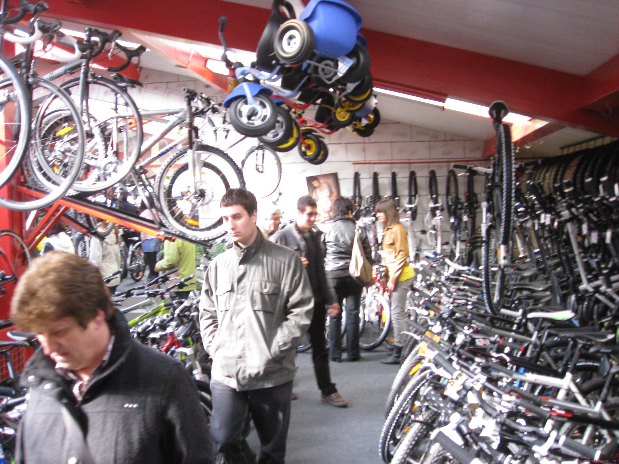 Fahrrad-Sonderschau 2011-03-20 16-09-10