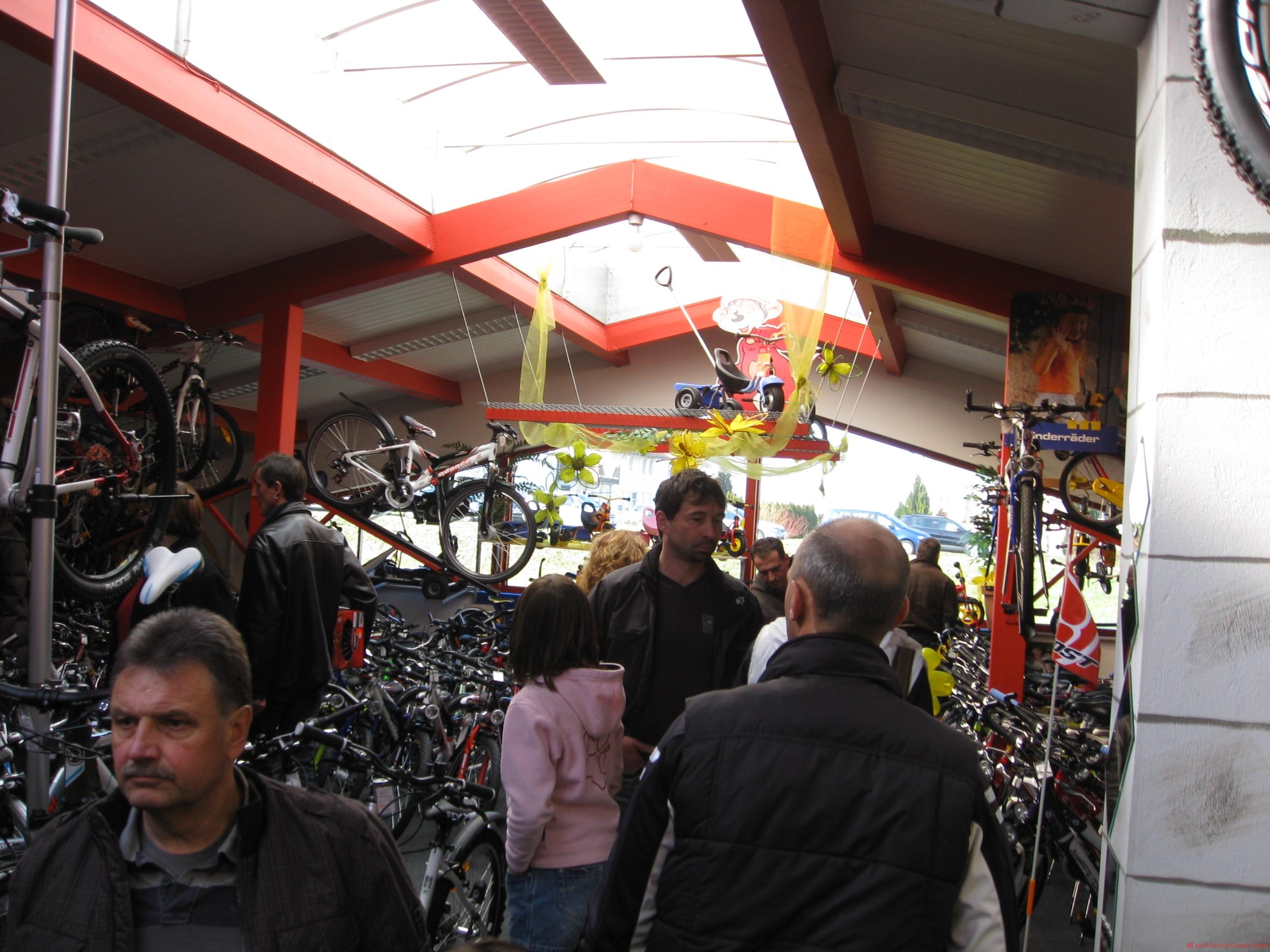 Fahrrad-Sonderschau 2011-03-20 16-09-25