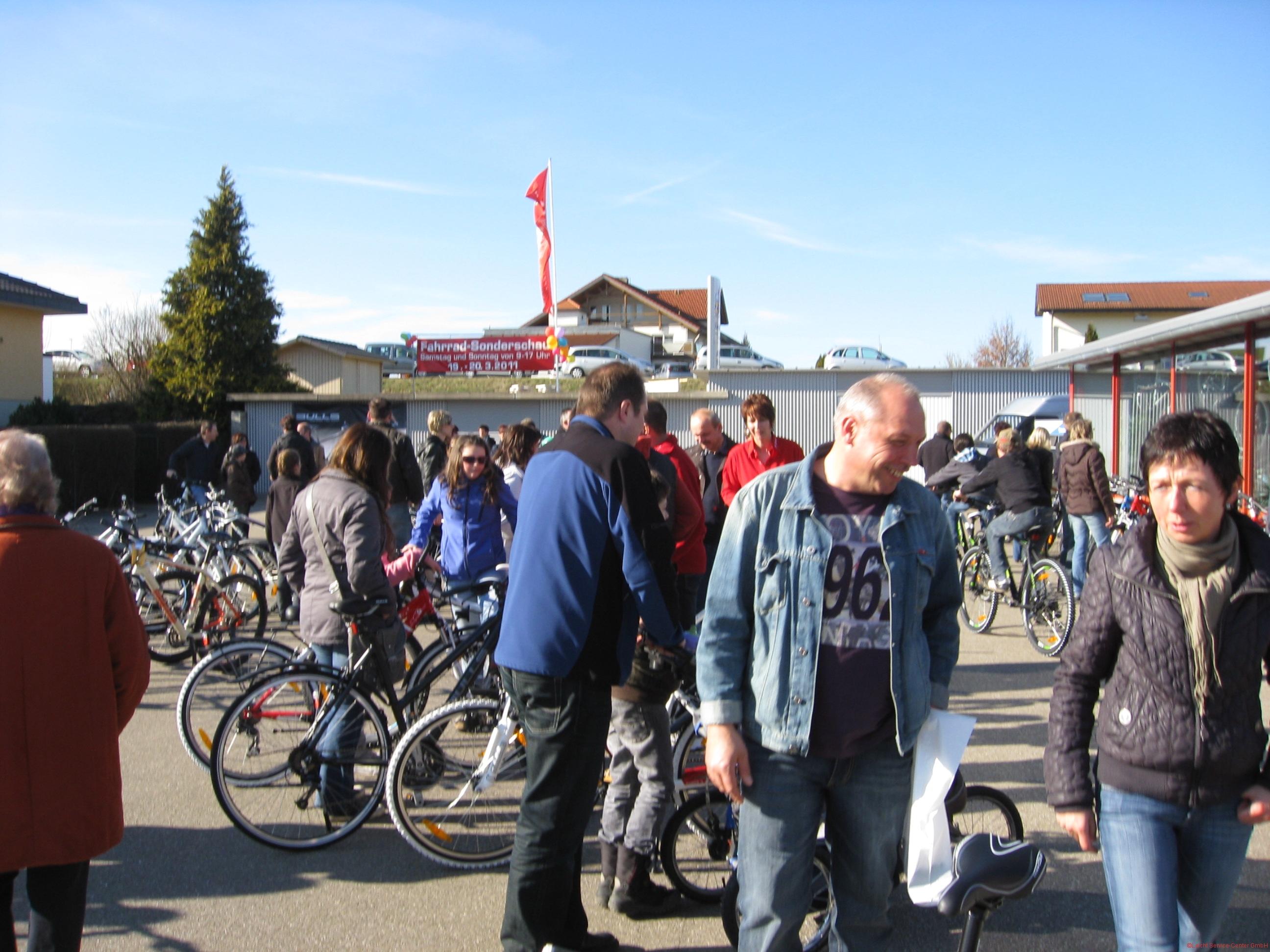 Fahrrad-Sonderschau 2011-03-20 16-51-54