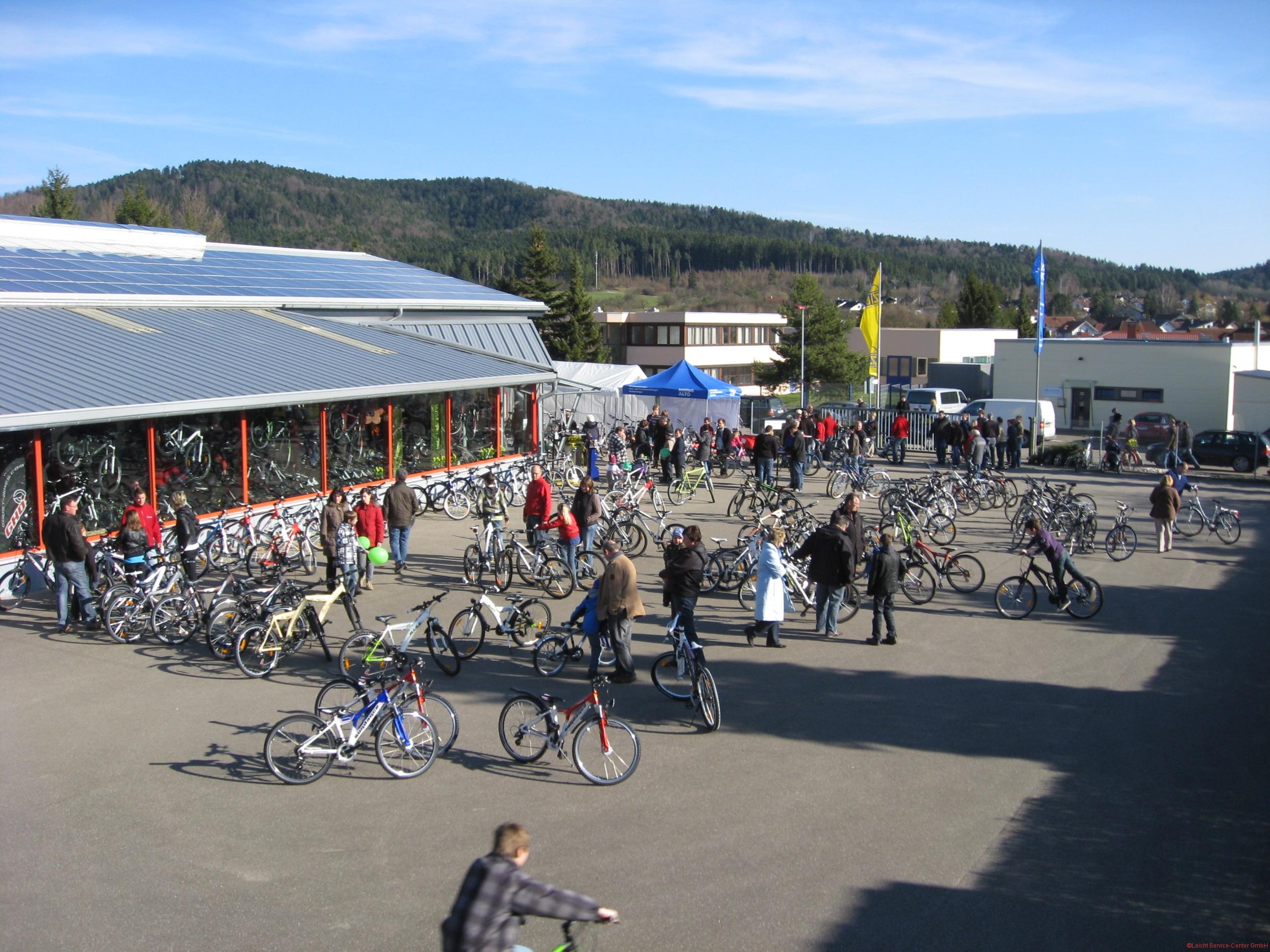 Fahrrad-Sonderschau 2011-03-20 17-01-38