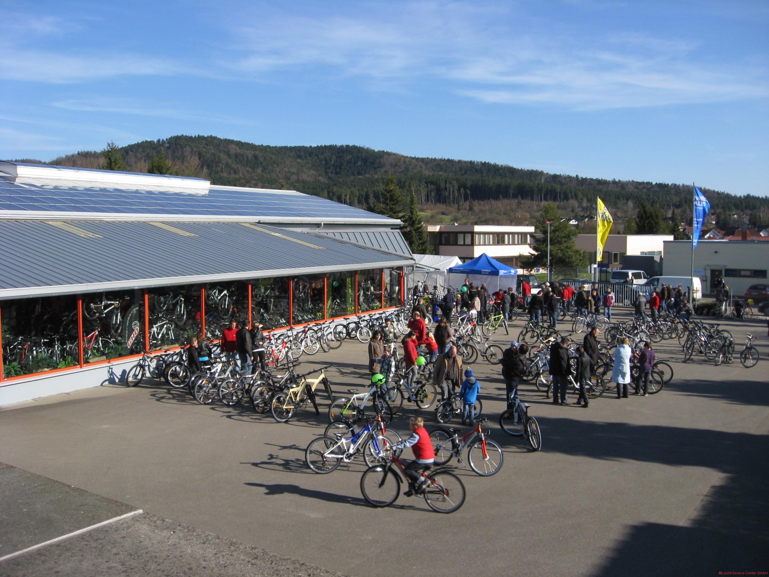 Fahrrad-Sonderschau 2011-03-20 17-01-46