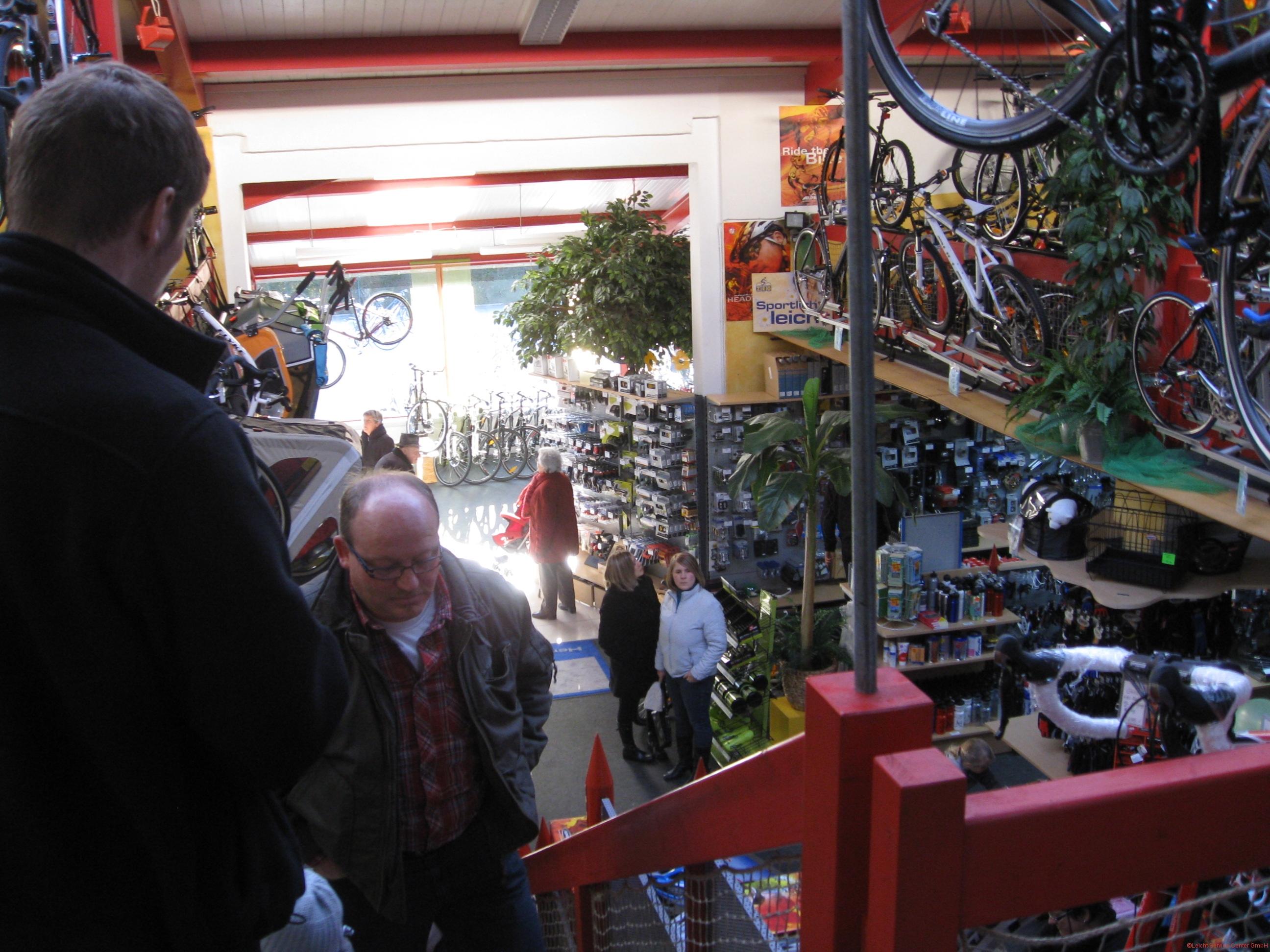 Fahrrad-Sonderschau 2011-03-20 18-24-22