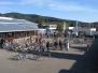 Fahrrad-Sonderschau 2011