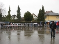 Fahrrad-Sonderschau 2011-03-19 11-03-13