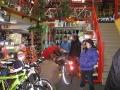Fahrrad-Sonderschau 2011-03-19 16-14-10