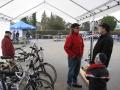 Fahrrad-Sonderschau 2011-03-19 16-15-24