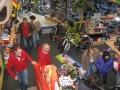 Fahrrad-Sonderschau 2011-03-19 16-16-37