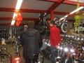 Fahrrad-Sonderschau 2011-03-19 16-17-03